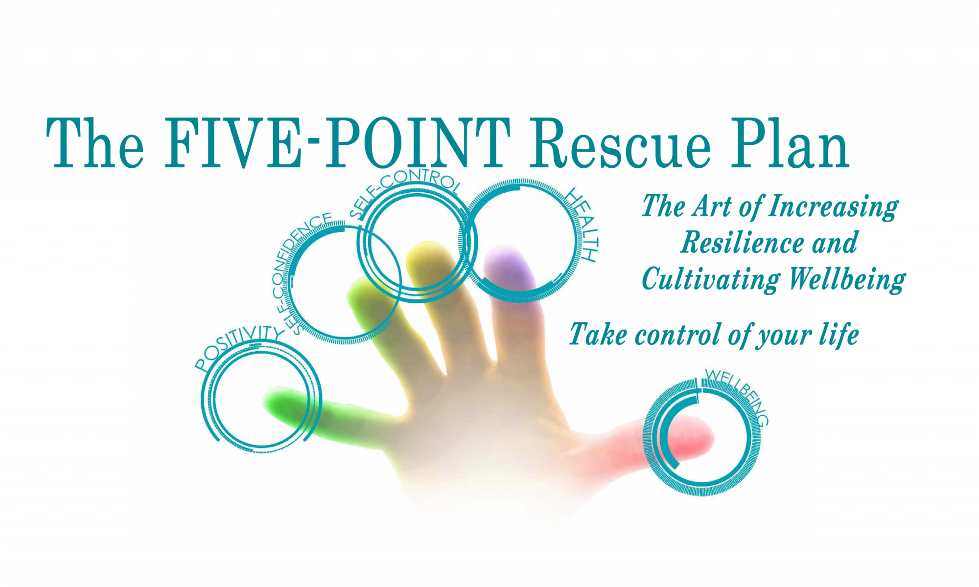 Five Point Rescue Plan